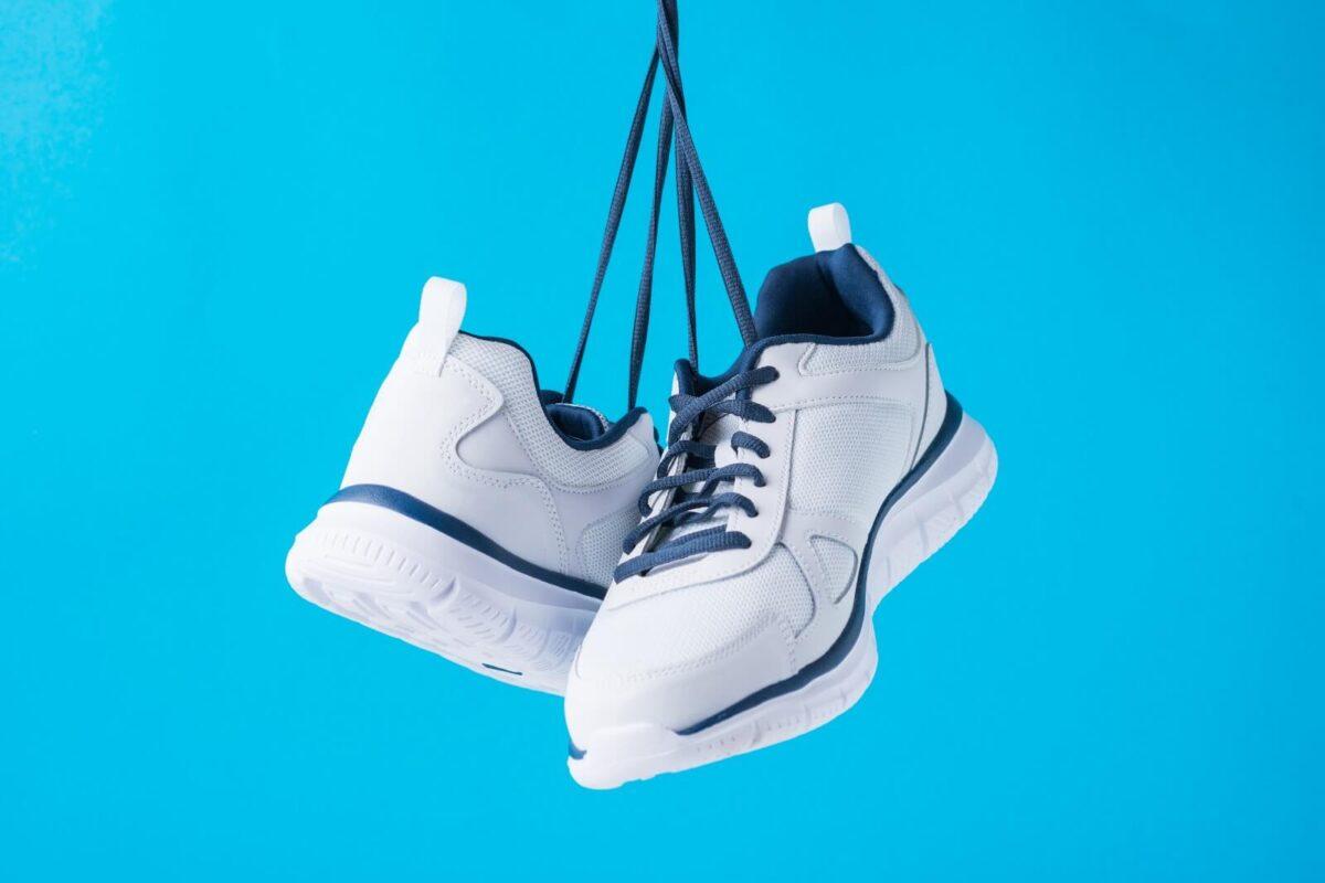 Sneaker Ayakkabı Ne İçin Kullanılır?